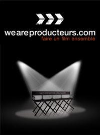 vignette_weareproducteurs.jpg