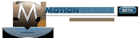 vignette_motion_sponsor.png