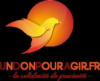 logo-un-don-pour-agir.png
