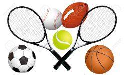 Balle-Sports-et-raquettes-de-tennis.jpg