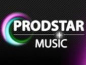 prodstar_music.jpg