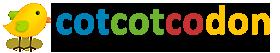 logo_cotcotcodon.png