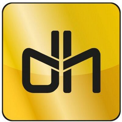 Logo_Devhope.jpeg