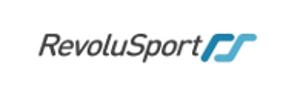 logo_Revolusport.png