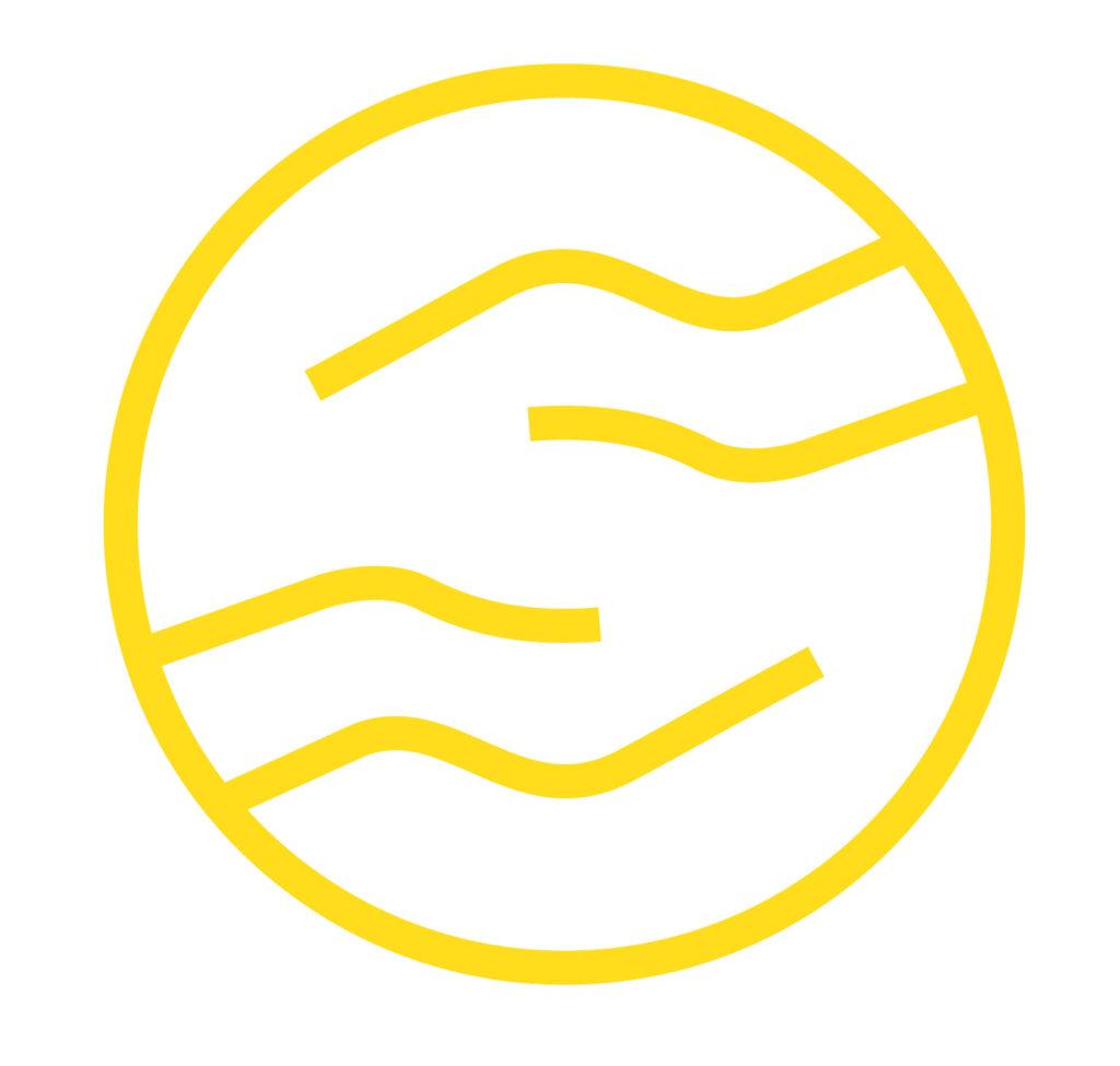 Logo_Jaune_sans_texte.jpg
