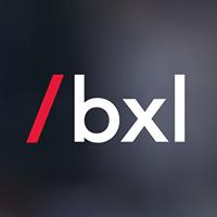 Logo_bxl_growdfunding.png