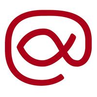 logo_credofunding.png