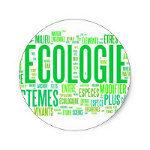 ecologie_sticker_rond.jpg