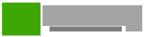 logo_teaming_horizontal_color.png