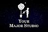 vignette_your_major_studio.png