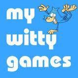 vignette_witty_games.jpeg