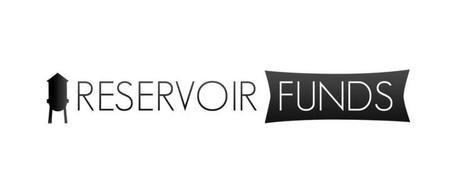 logo_reservoirfunds.jpg