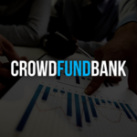logo_crowfundbank.png