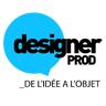 vignette_designerprod.png