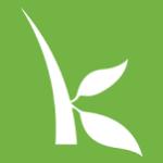 logo_kiva.png