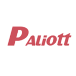Logo_Paliott.png