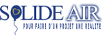 logo_solide_air.png