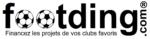 Logo footding officiel blanc.png