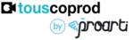logo_touscoprod_proarti.png