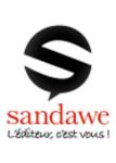 sandawe_logo.png