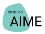 logo RS.png