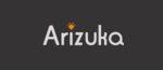 logo_arizuka.jpg