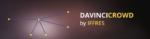 Davincicrowd LOGO 2016-12-16_11h33_14.png