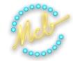 logo_mycornerbar.png