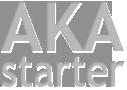 logo_akastarter.png