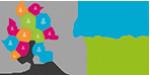 Logo_J-adopte-un-projet.png