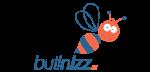logo-butinizz.png