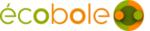 ecobole.png