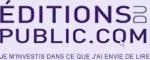 vignette_editionspublic.png