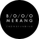 logo_boomerang.png