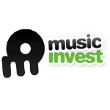 logo_music_invest.jpg