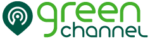 logo_green_channel.png