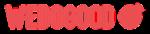 logo_wedogood.png