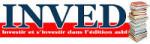 logo_inved.jpg