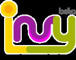 logo-invy.png