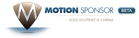 Motion Sponsor