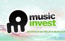 Music Invest