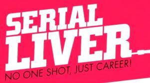 Serial Liver