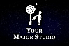 vignette_your_major_studio