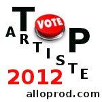 top_vote_2012