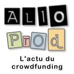 AlloProd