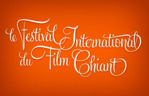 Festival du film chiant
