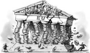 Le crowdfunding pour sauver la Grèce ?
