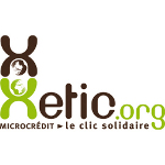 Xetic