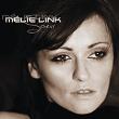 Mélie Link