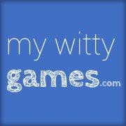 My Wittty Game